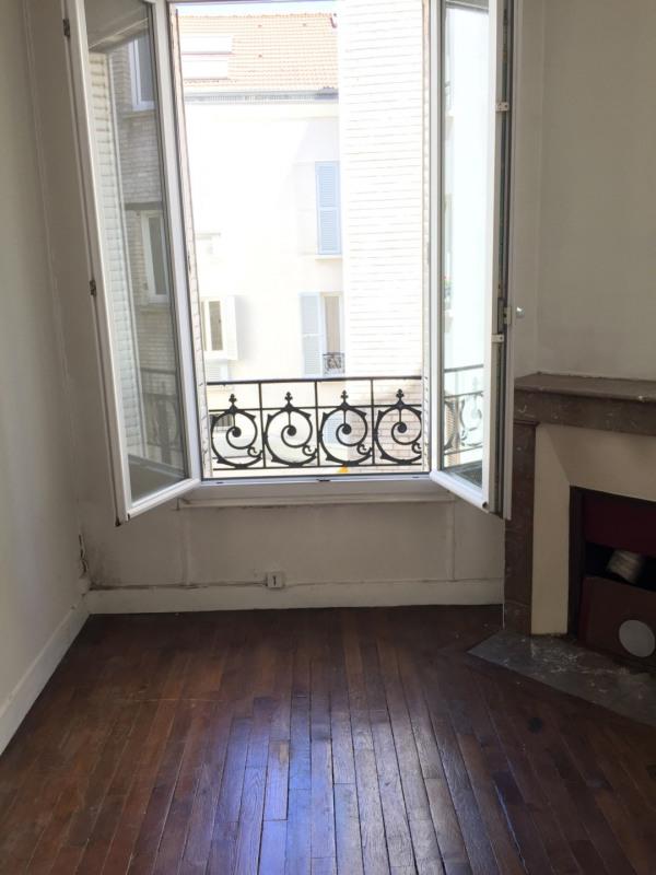 Venta  apartamento Nogent-sur-marne 215000€ - Fotografía 4