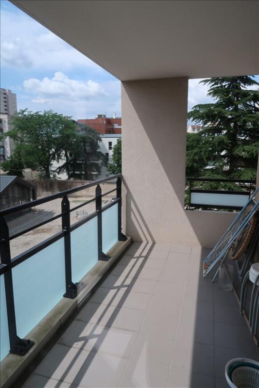 Location appartement Lyon 8ème 730€ CC - Photo 4