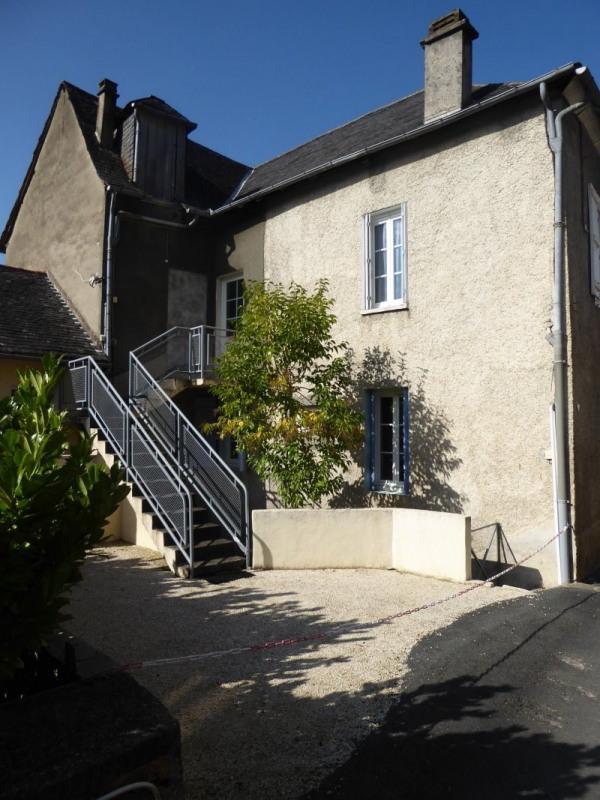 Sale house / villa Terrasson la villedieu 220000€ - Picture 8