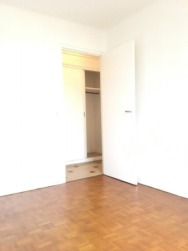 Rental apartment Pontoise 738€ CC - Picture 9