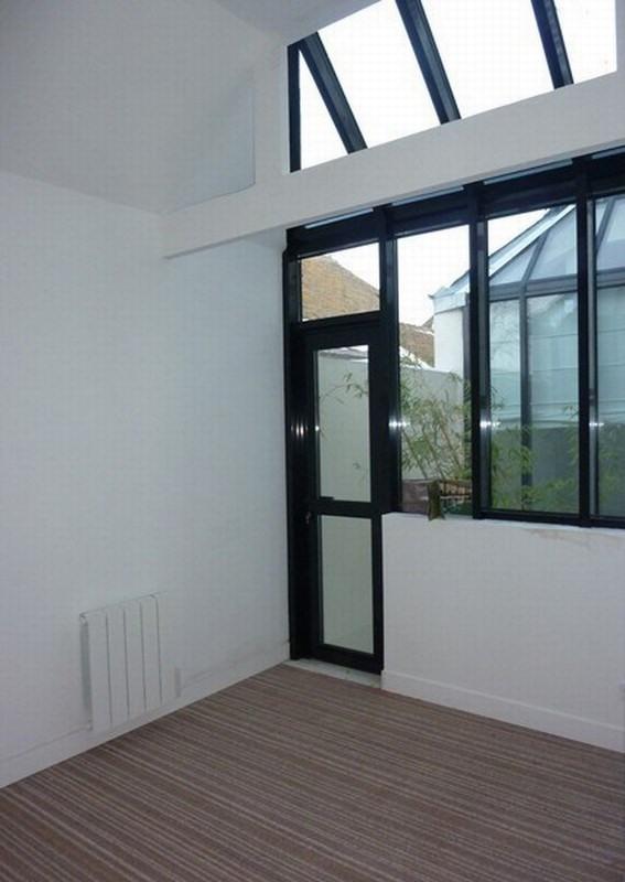 Revenda residencial de prestígio casa Deauville 1233500€ - Fotografia 9