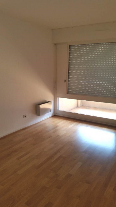 Alquiler  apartamento Annemasse 1130€ CC - Fotografía 10
