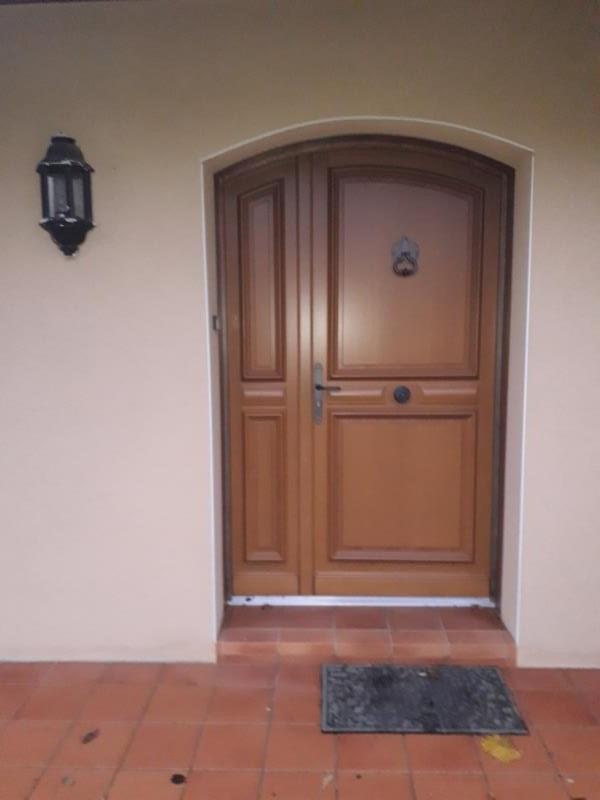 Sale house / villa Vallet 294900€ - Picture 1