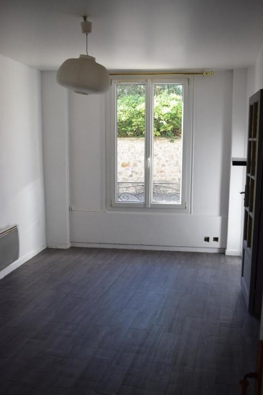 Vente appartement Champigny sur marne 158 000€ - Photo 3