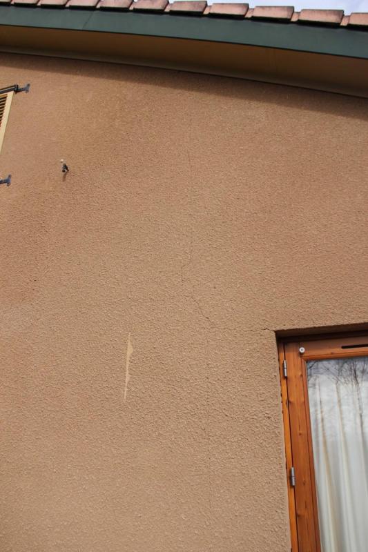 Sale house / villa Samatan 5 min 155000€ - Picture 17