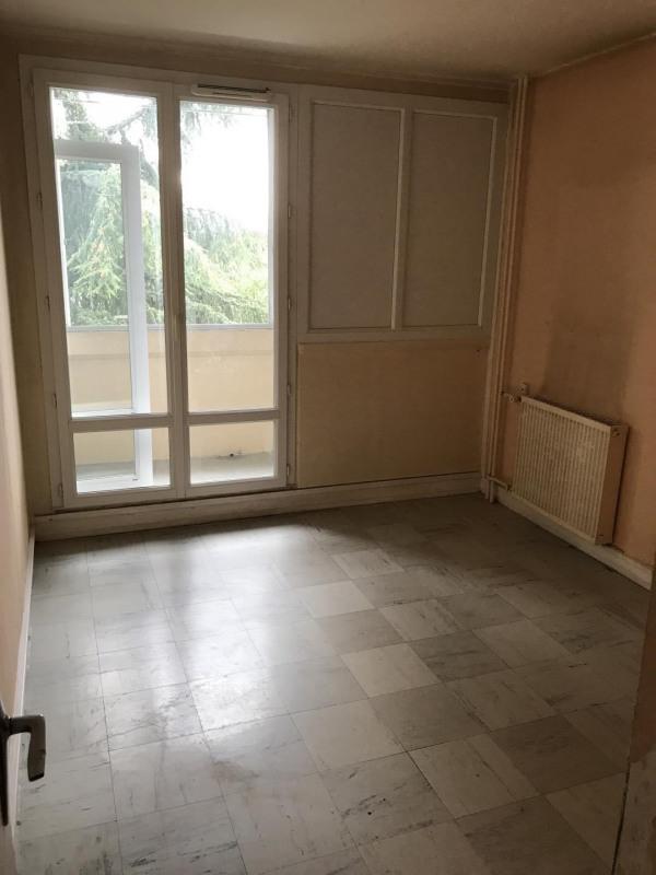 Sale apartment Pierre-bénite 105000€ - Picture 6