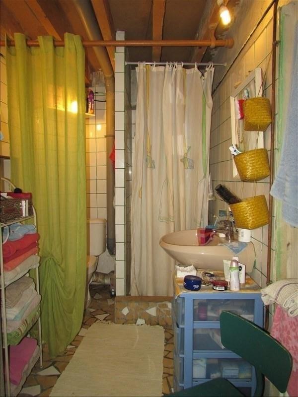 Viager maison / villa Rebais 117500€ - Photo 6