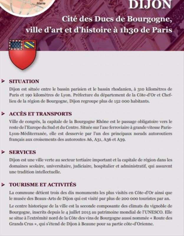 Vente neuf programme Dijon  - Photo 5