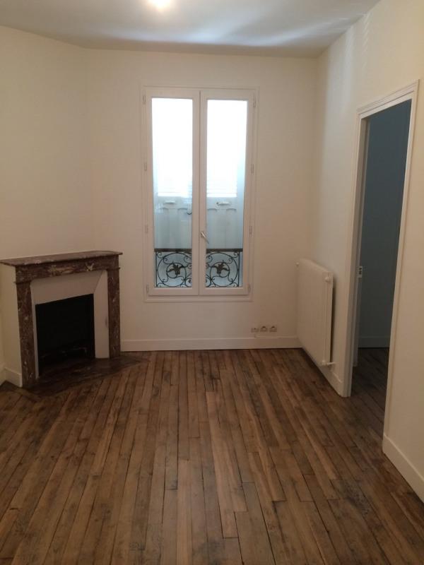 Location appartement Argenteuil 702€ CC - Photo 4