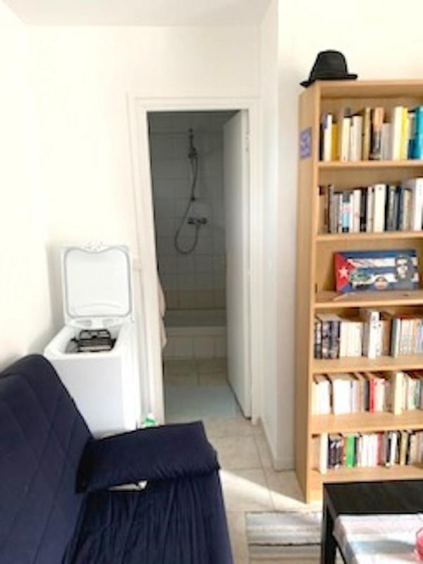 Location appartement Montreuil 760€ CC - Photo 4