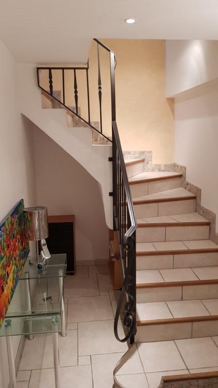 Vente maison / villa Marcoussis 440000€ - Photo 8