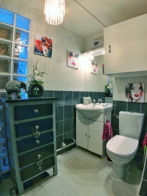 Sale apartment Cormeilles en parisis 179500€ - Picture 8