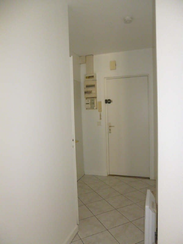 Rental apartment Bordeaux 630€ CC - Picture 5