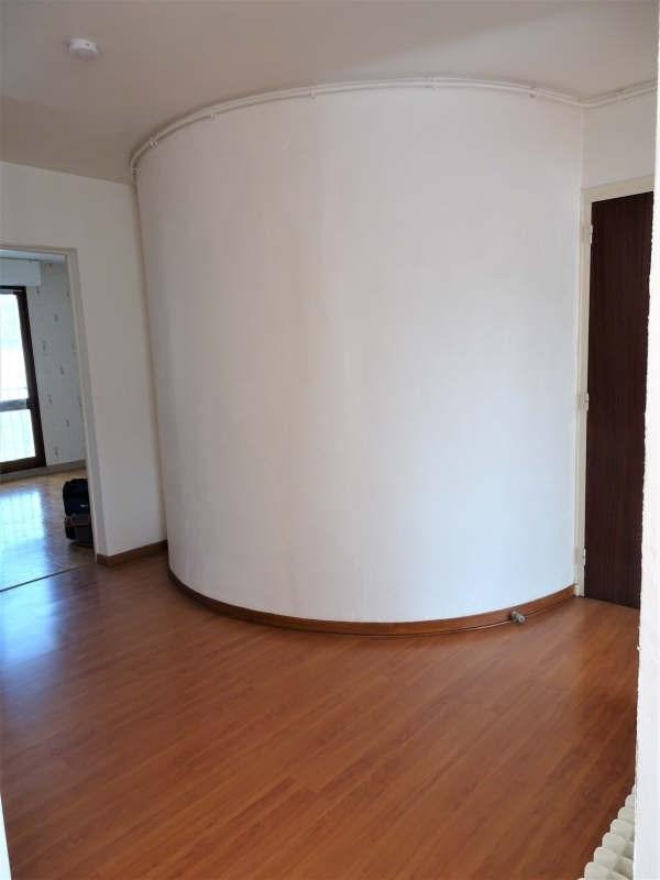 Vente appartement Limoges 91000€ - Photo 9