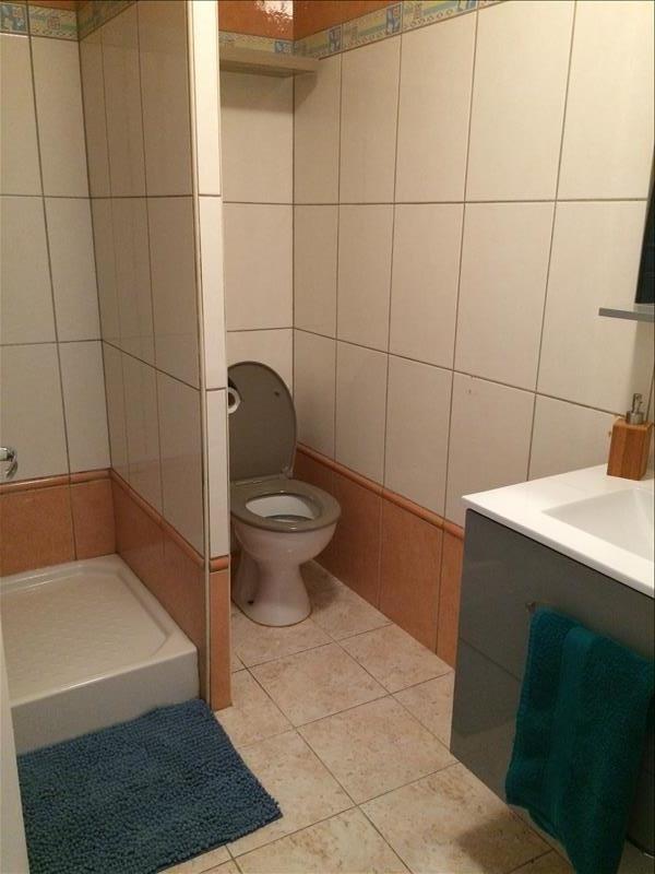 Vente appartement Sainte-savine 35000€ - Photo 4