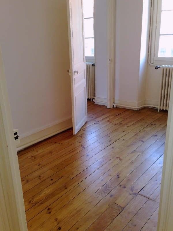 Location appartement Toulouse 1074€ CC - Photo 8