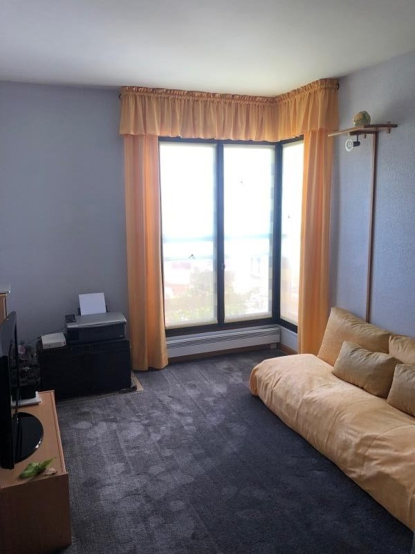 Vente appartement L hay les roses 310000€ - Photo 5