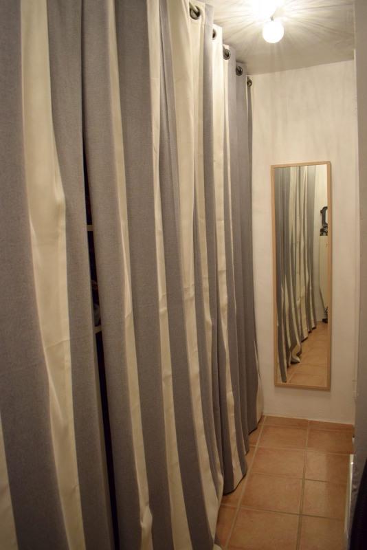 Revenda casa Seillans 185000€ - Fotografia 12