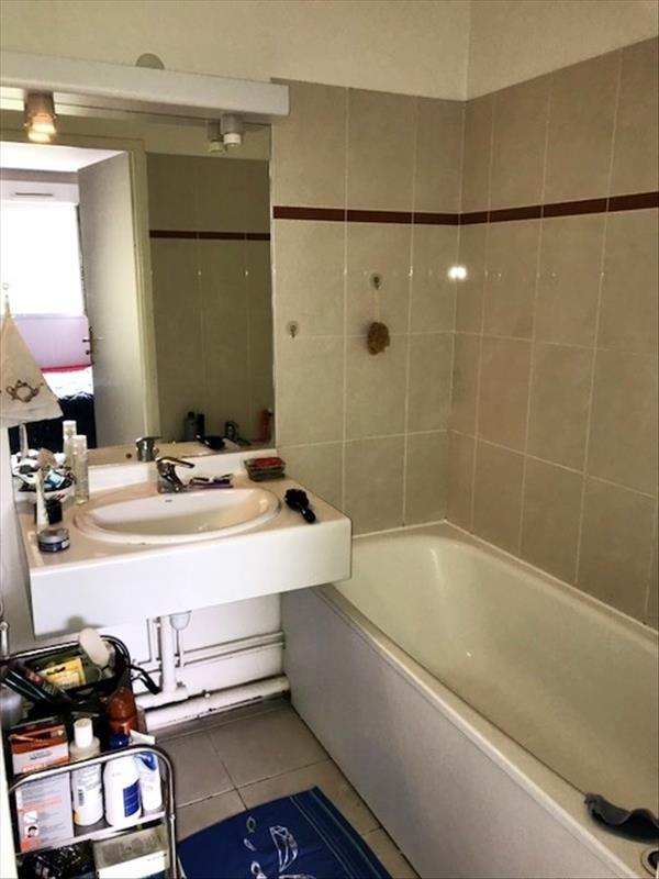 Sale apartment Chelles 159000€ - Picture 4