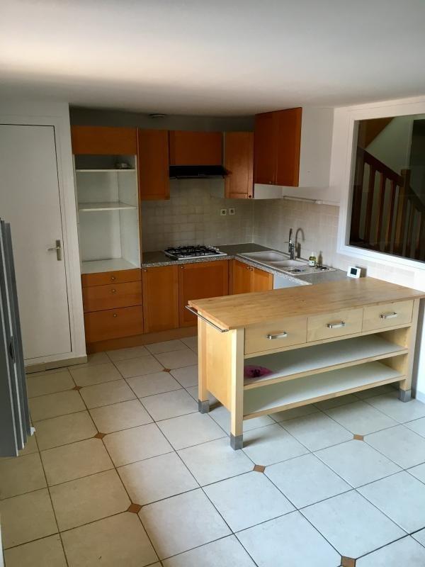 Alquiler  apartamento Ecully 1661€ CC - Fotografía 4