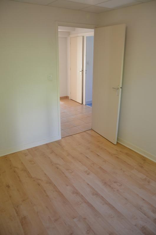 Location appartement Nantua 462€ CC - Photo 11