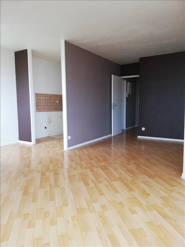 Alquiler  apartamento Evry 678€ CC - Fotografía 1