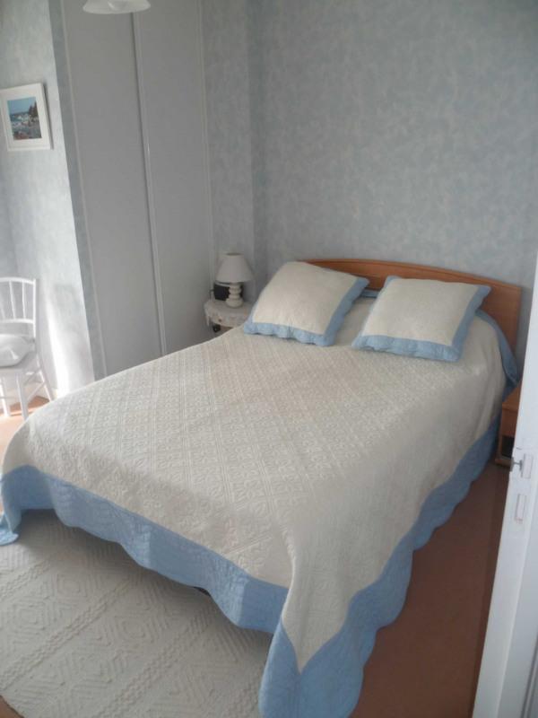Location vacances appartement Pornichet 435€ - Photo 5