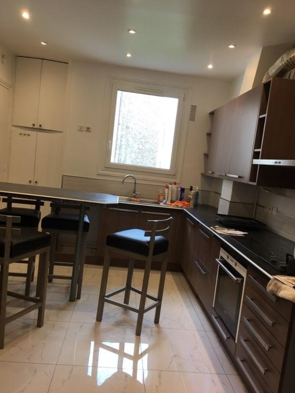 Location appartement Paris 16ème 5895€ CC - Photo 4