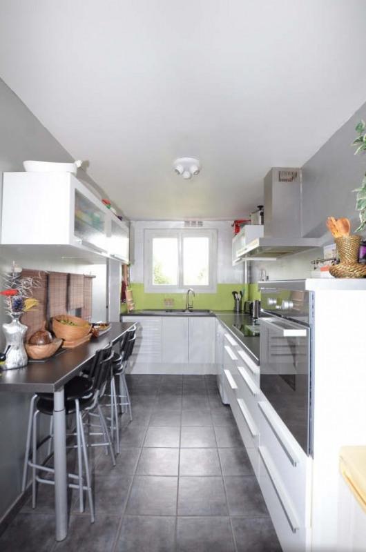 Revenda apartamento Bois d arcy 210000€ - Fotografia 1