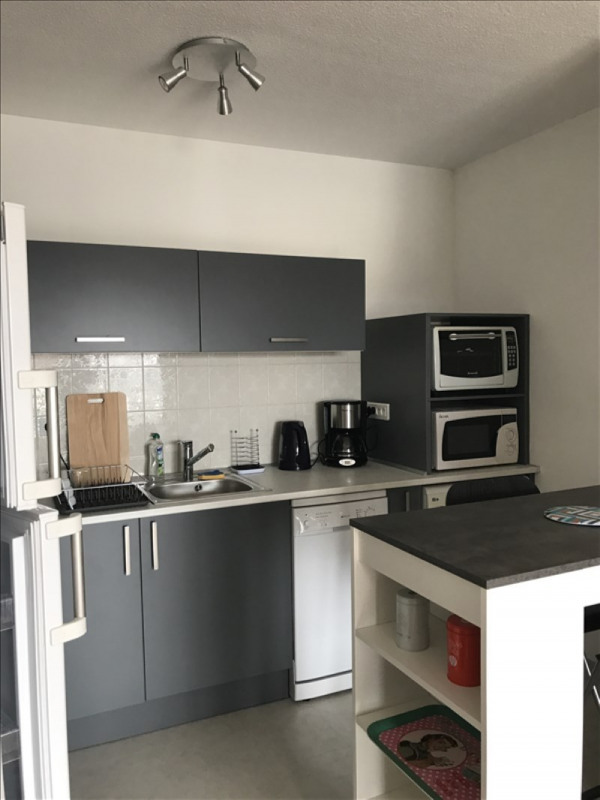 Location appartement Pau 657€ CC - Photo 2