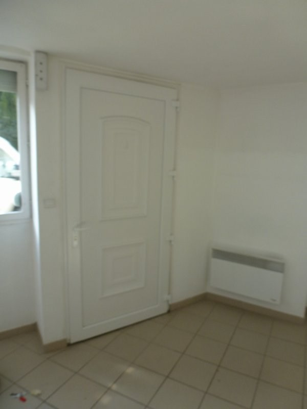 Location local commercial Coutances 470€ CC - Photo 8