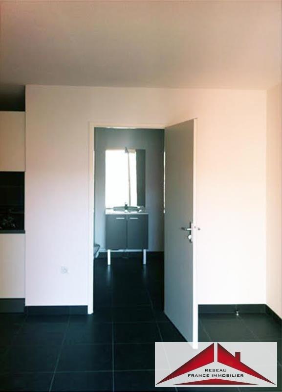 Vente appartement Castelnau le lez 155000€ - Photo 3