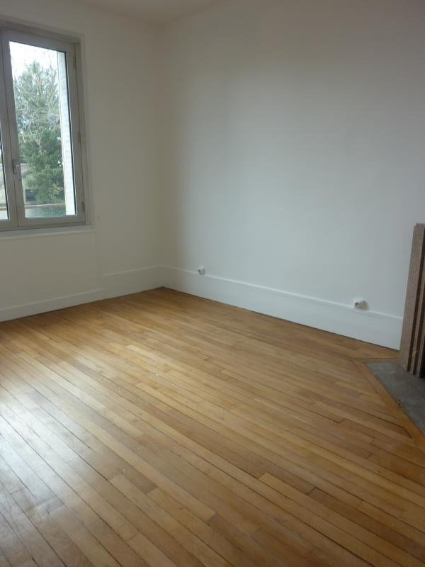 Investment property apartment Nogent sur marne 330000€ - Picture 5