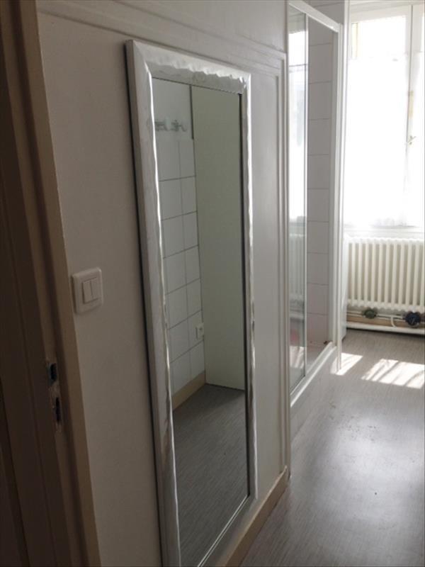 Sale apartment Rueil malmaison 315000€ - Picture 6