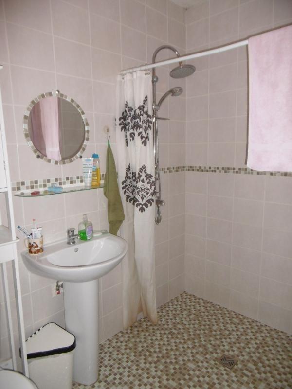 Sale house / villa Aigues mortes 340000€ - Picture 8