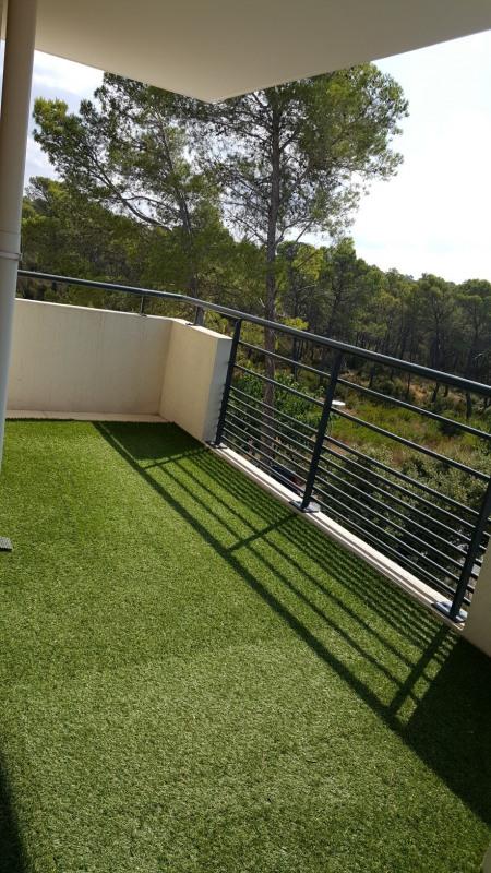 Location appartement Roquebrune-sur-argens 1075€ CC - Photo 8