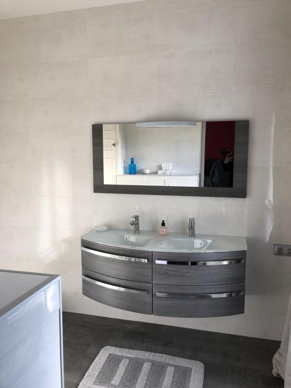 Sale house / villa Tassin-la-demi-lune 885000€ - Picture 9