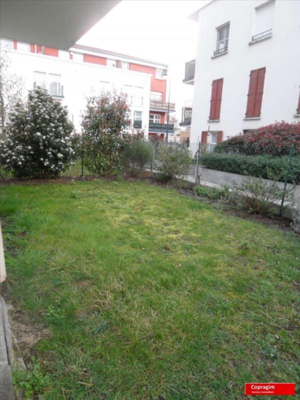 Location appartement Montereau fault yonne 750€ CC - Photo 6