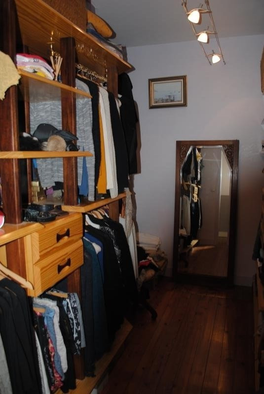 Deluxe sale apartment Toulouse 900000€ - Picture 8