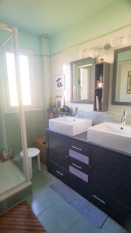 Sale house / villa Noiseau 450000€ - Picture 8