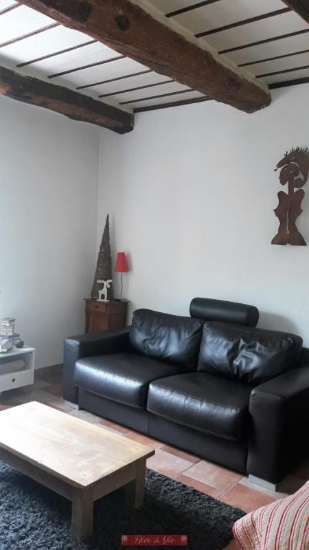 Sale apartment Bormes les mimosas 200000€ - Picture 2