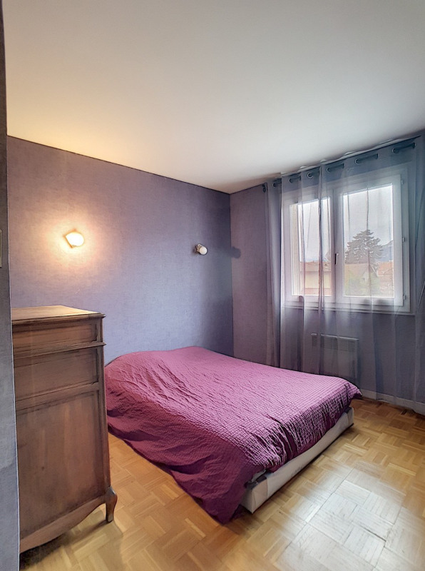 Verkauf wohnung Grenoble 115000€ - Fotografie 7