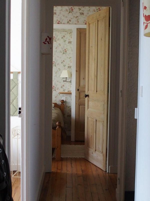 Sale house / villa Le chambon sur lignon 398000€ - Picture 7