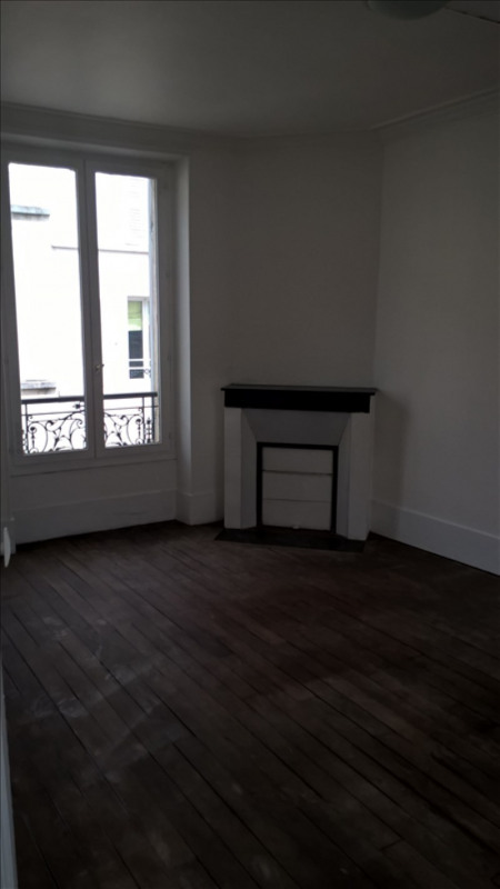 Vente appartement Choisy le roi 145 000€ - Photo 6