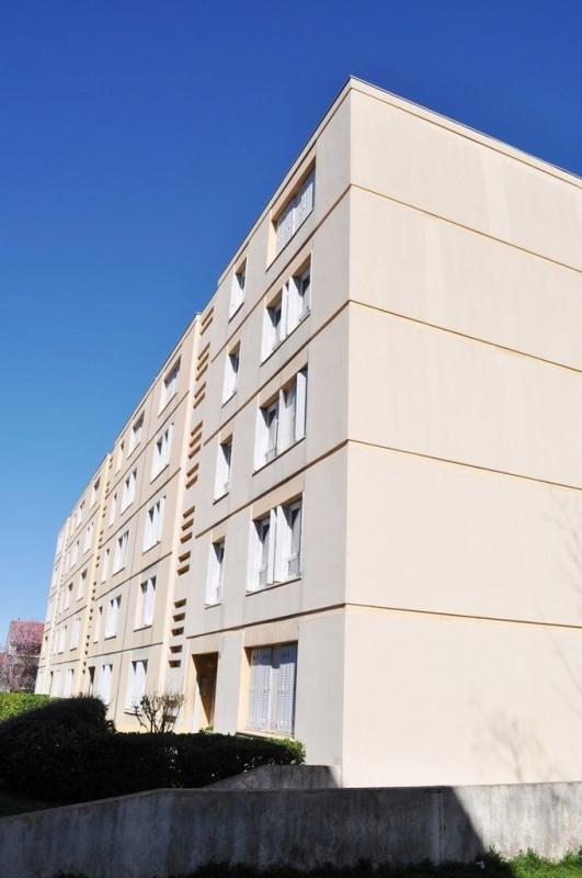 Sale apartment Brignais 155000€ - Picture 9