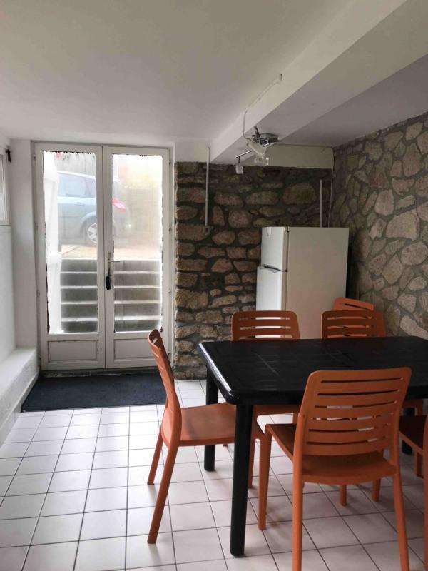 Location vacances appartement Pornichet 525€ - Photo 1