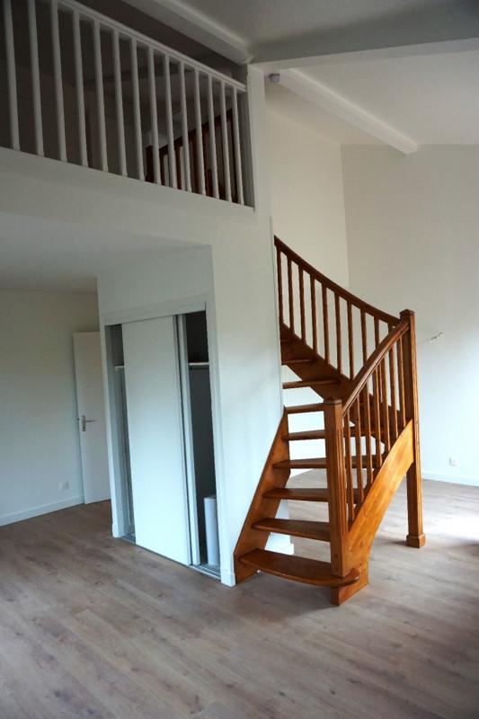 Location appartement Toulouse 780€ CC - Photo 4