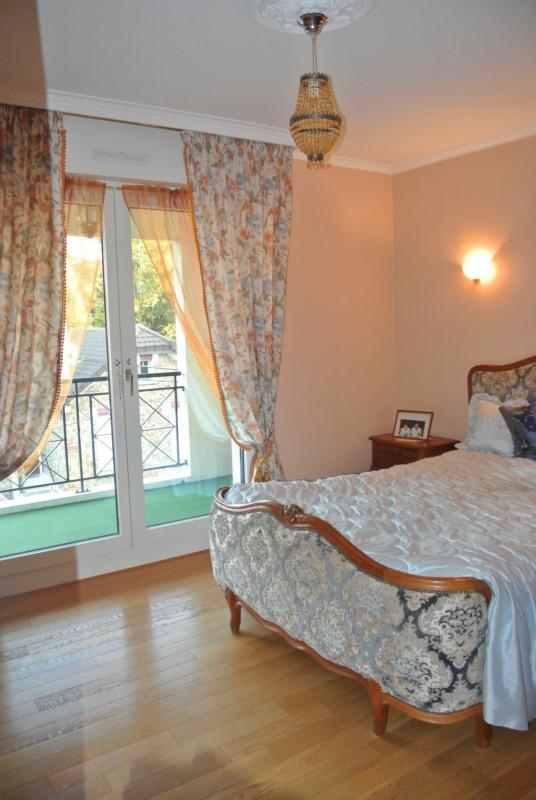 Vente appartement Le raincy 388500€ - Photo 8