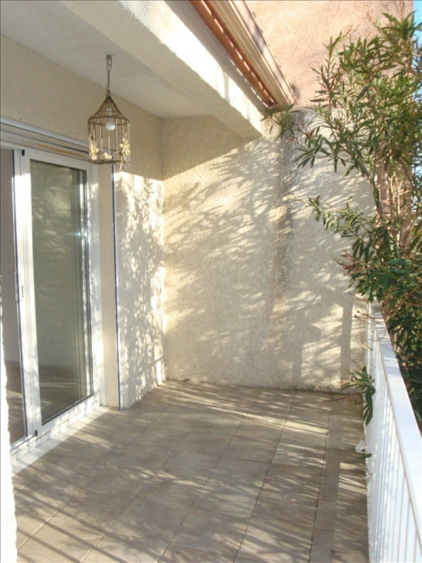 Location maison / villa Perpignan 1 080€ CC - Photo 6