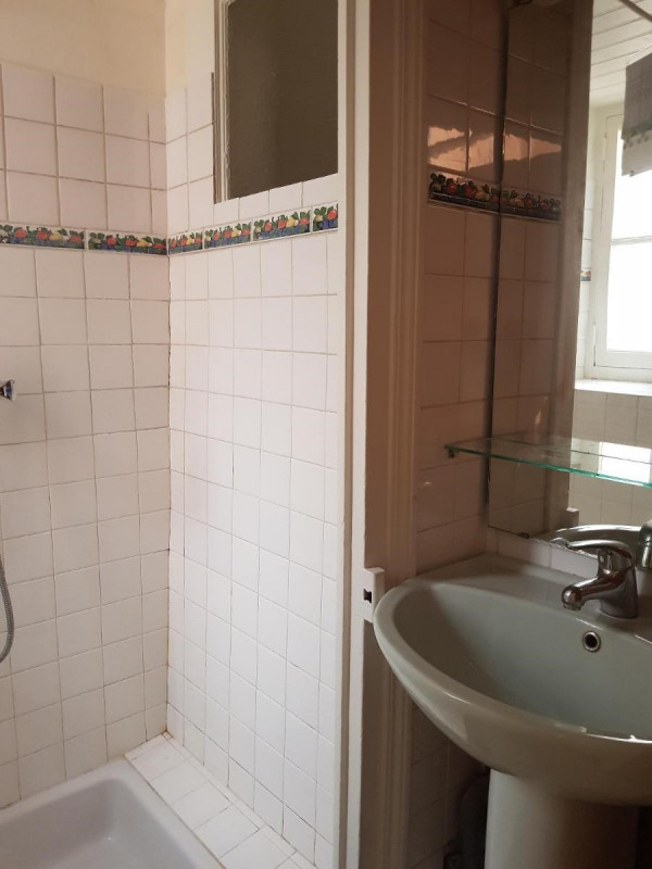 Rental apartment Grenoble 631€ CC - Picture 5